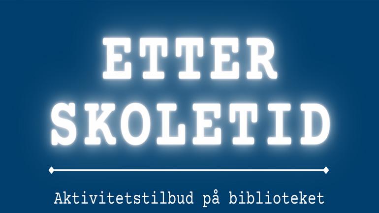 Politiske Partier I Larvik